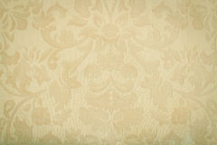 Damask texture Stock Image