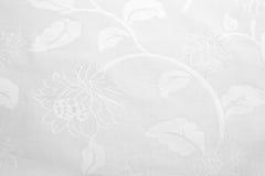 Damast modelltexturbakgrund Royaltyfri Foto
