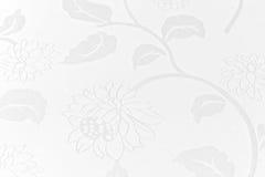 Damast modelltexturbakgrund Royaltyfria Bilder