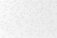 Damast modelltexturbakgrund Royaltyfri Fotografi