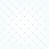 Damast-Vektor-Klassiker-Muster Nahtloser Weinlesehintergrund Stockbild