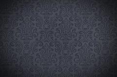 Damastast wallpaper Royaltyfria Foton