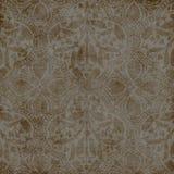 damastast wallpaper