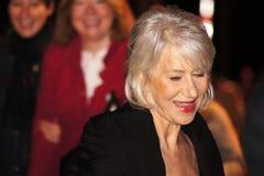 Dame Helen Miriam Royalty-vrije Stock Foto