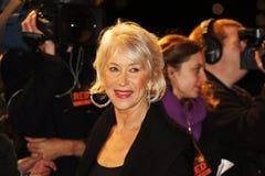 Dame Helen Miriam Stock Foto
