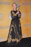 Dame Helen Mirren Royalty Free Stock Images