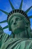 Dame Liberty Stock Afbeeldingen