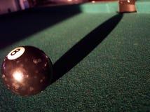 Dame Luck Royalty-vrije Stock Foto