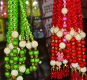 Damen-Mode-Accessoires mit Grünem und Rot wendet Hintergrund-Fotografie ein stockfotografie
