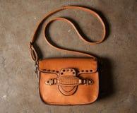 Damen ` Tasche stockfotografie