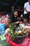 Dames âgées Photos libres de droits