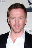 Damian Lewis Stock Photo