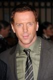 Damian Lewis Royalty Free Stock Photo