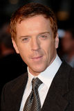 Damien Lewis. Arrives for the premiere of 'The Sweeney' at the Vue cinema, Leicester Square, London. 04/09/2012 Picture by: Steve Vas / Featureflash Royalty Free Stock Images