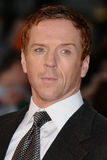 Damien Lewis. Arrives for the premiere of 'The Sweeney' at the Vue cinema, Leicester Square, London. 04/09/2012 Picture by: Steve Vas / Featureflash Stock Image