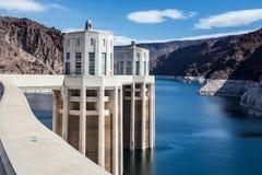 Dammsugarefördämning Arkivbilder