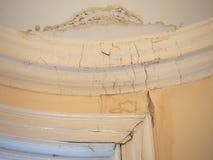 Free Damp Moisture Damage Stock Images - 79871164