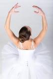 dançar Imagens de Stock