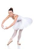 dançar Imagens de Stock Royalty Free