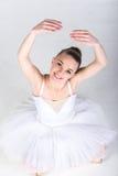dançar Imagem de Stock