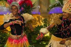 Dançarino africano imagens de stock royalty free