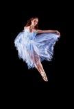 Dançarino #5 BB123621 Fotos de Stock