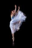 Dançarino #6 BB123715 Fotos de Stock
