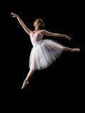 Dançarino vibrante #2 BB130468 foto de stock