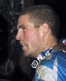 Dan Atherton. Daniel Simon Atherton, known as Dan Atherton  is a professional racing cyclist from UK, specialising in downhill , four cross and enduro-downhill Stock Image