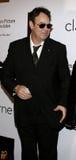 Dan Aykroyd. November 10, 2005 - Beverly Hills - Dan Aykroyd at the Celebrity Screening of Twentieth Century Fox Walk The Line at the Academy of Motion Picture stock image