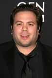 Dan Fogler Royalty Free Stock Image