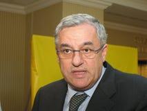 Dan Ioan Popescu Stock Images