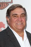 Dan Lauria Stock Images