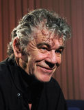 Dan McCafferty,  lead vocals of rock band Nazareth Stock Images