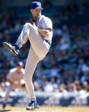 Dan Reichert, Kansas City Royals Stock Photos