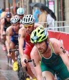 Dan Wilson, cykl Zdjęcie Royalty Free