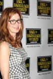 Dana Delany Royalty Free Stock Image