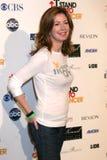 Dana Delany Stock Images