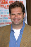 DANA GOULD Stock Photo