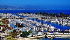 Dana Point, Kalifornien Lizenzfreie Stockfotografie