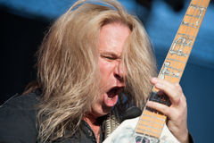 Dana Strum Stock Images