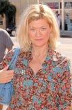 Dana Wheeler-Nicholson Royalty Free Stock Image