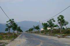Danang Photos libres de droits