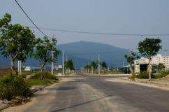 Đà Nẵng Stock Photos