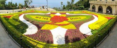 Danang Vietname Imagem de Stock