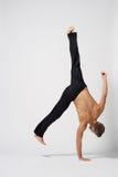 Dance Stock Photos