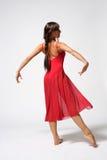 Dance Royalty Free Stock Image