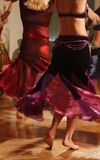 Dance Stock Images