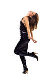 Dance Stock Photography