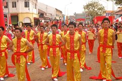 Chinese dance. Dance in China is a highly varied art form, consisting of many modern and traditional dance genres. ... There are also 56 officially recognized stock photos